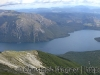 Nelson Lakes Nationalpark Panorama